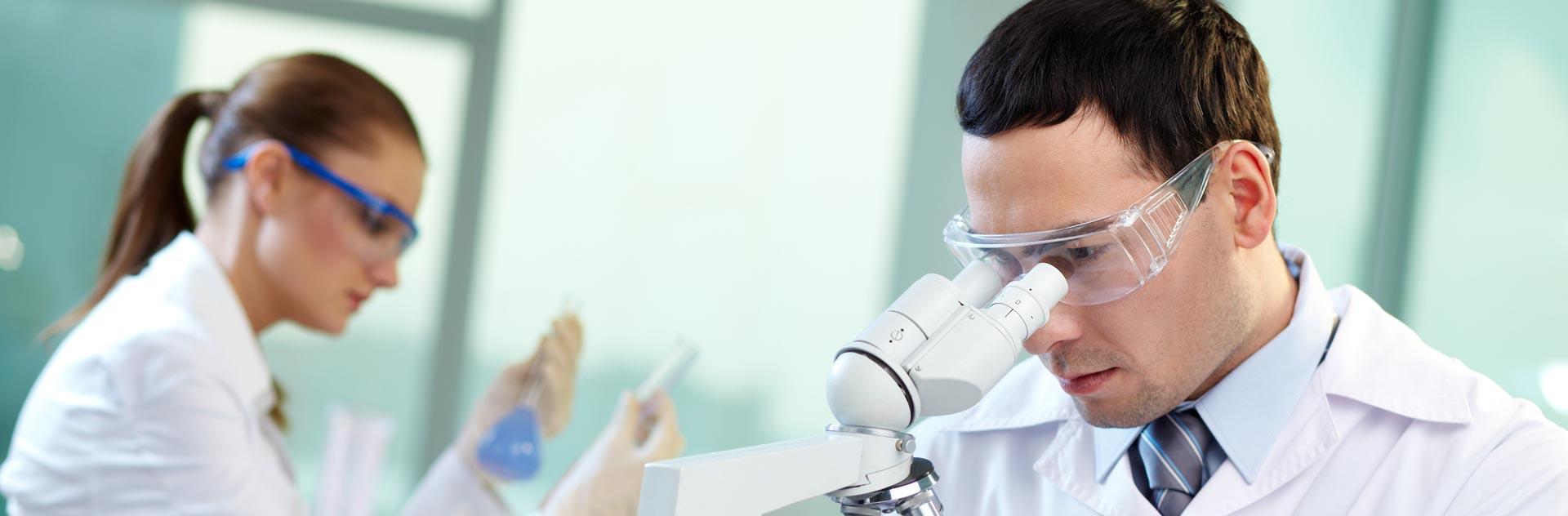 Dónde puedes encontrar la clínica capilar Capilárea