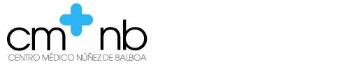 logo-CMNB-4