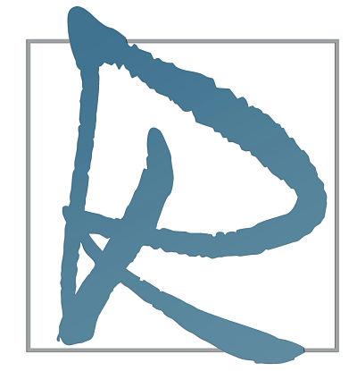 Logotipo Dr. Marco Romeo