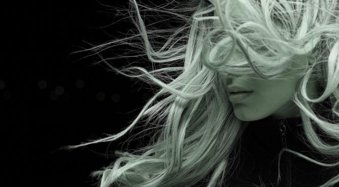 Imagen relacionada con Menopausia y cabello