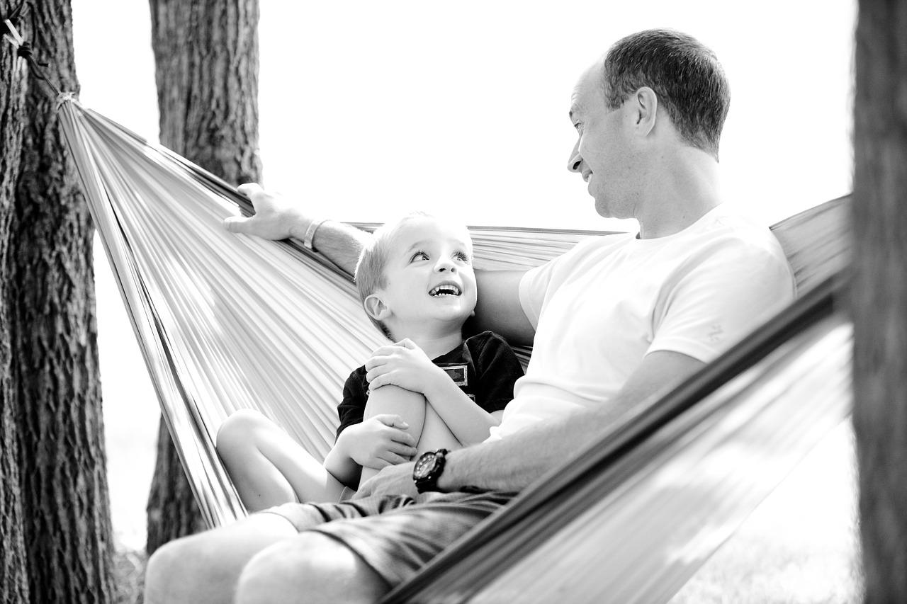 Celebra el Día del Padre con Capilárea